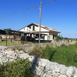 Villa dei Papaveri